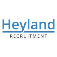 Heyland Recruitment