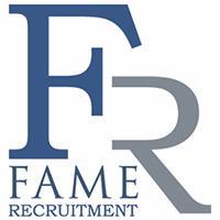 Fame Recruitment Consultants