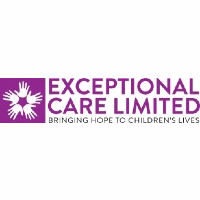 Exceptional Care Limited