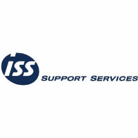 ISS Support Services