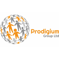 Prodigium Group Ltd