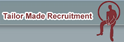 Tailor Made Recruitment
