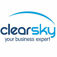 ClearSky Business