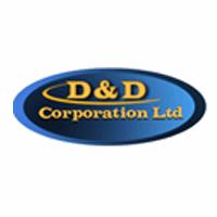 D&D Corporation Ltd