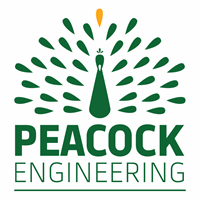 Peacock Engineering Limited