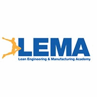 Lean Engineering and Manufacturing Academy LEMA