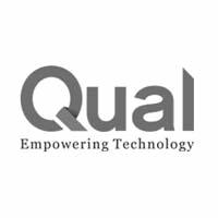 Qual Limited