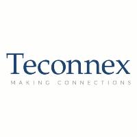 Teconnex Limited