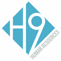 H9 Human Resources