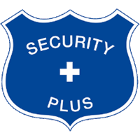 Security Plus Limited