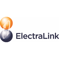 Pmo analyst in Central London / West End (WC1A) | ElectraLink ...