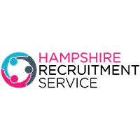 Hampshire Recruitment Services