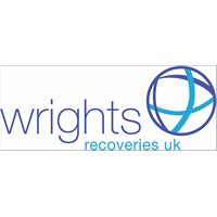 Agent in Hemel Hempstead, Hertfordshire | Wrights Recoveries UK ...