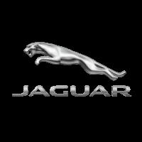 Lookers – Jaguar