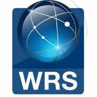 Worldwide Recruitment Solutions