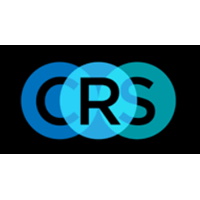 Carrington Recruitment Solutions Limited
