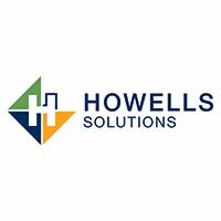 Howells Solutions