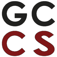 GC Covert Security