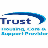 Trust Housing Association Limited