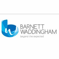 BARNETT WADDINGHAM & CO