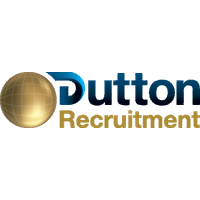 Dutton Recruitment