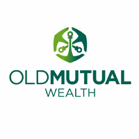 Old Mutual Wealth