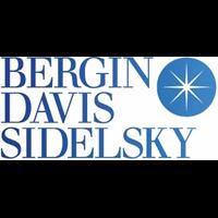 Bergin Davis Sidelsky Practice Ltd