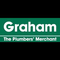 Graham Plumbers' Merchant