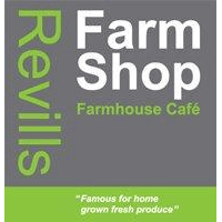 Revills Farm Shop