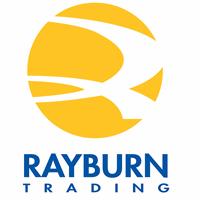 rayburn trading ltd