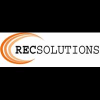 REC Solutions Ltd