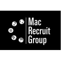 Mac Recruit Group