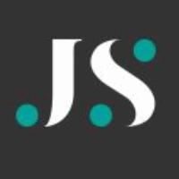 JS Recruitment UK