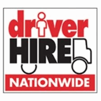 Driver Hire Milton Keynes