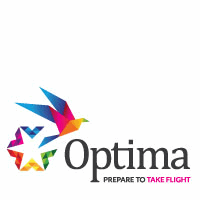 Optima UK Inc. Ltd
