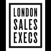 London Sales Execs