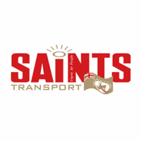 SAINTS TRANSPORT LIMITED