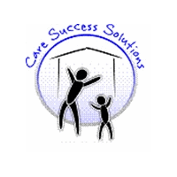 Care Success Solutions