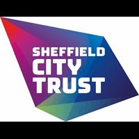 Sheffield City Trust