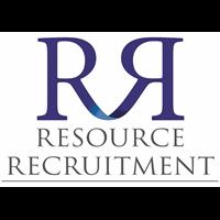 Resource Recruitment