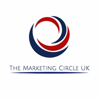 The Marketing Circle UK