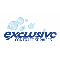 Exclusive Contract Services Group
