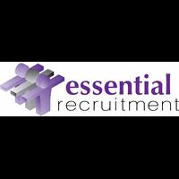 HR Essentials T/A Essential Recruitment