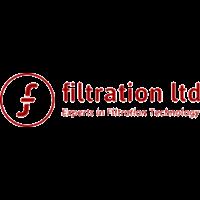 Filtration Ltd