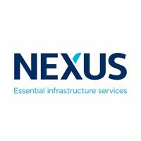 Nexus Infrastructure