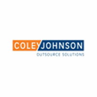 Coley Johnson Limited