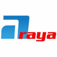 Decorator In Liverpool Merseyside Araya Services Totaljobs