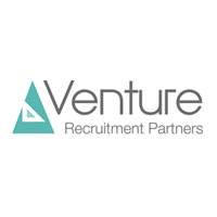 Venture Recruitment Partners