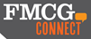 FMCG Connect Ltd