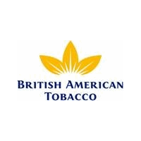 British American Tobacco Holdings